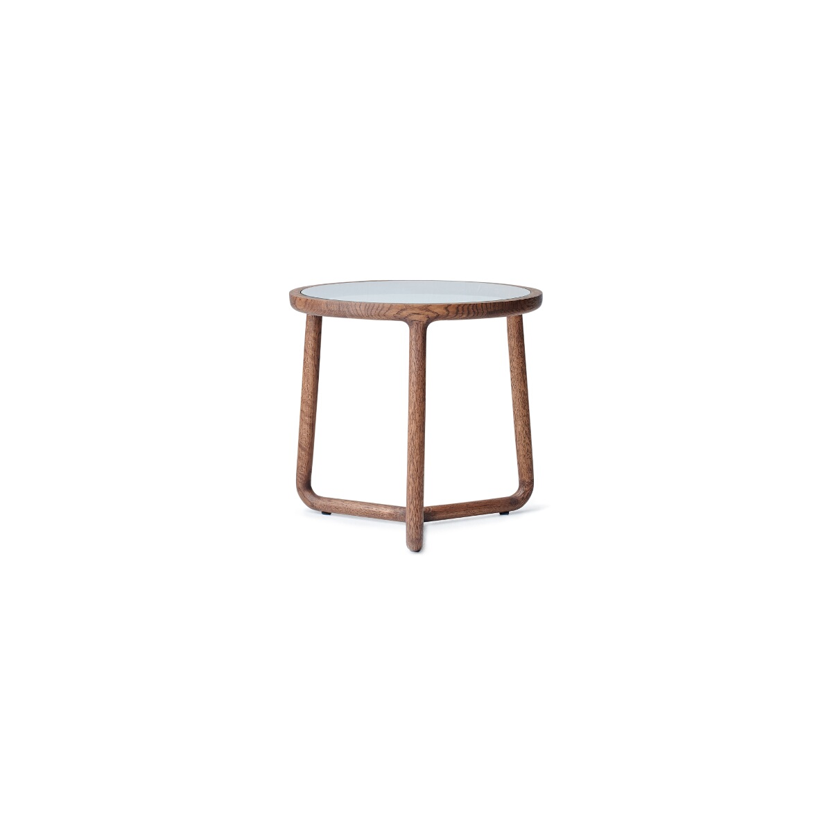 Holmes Side Table (Short)