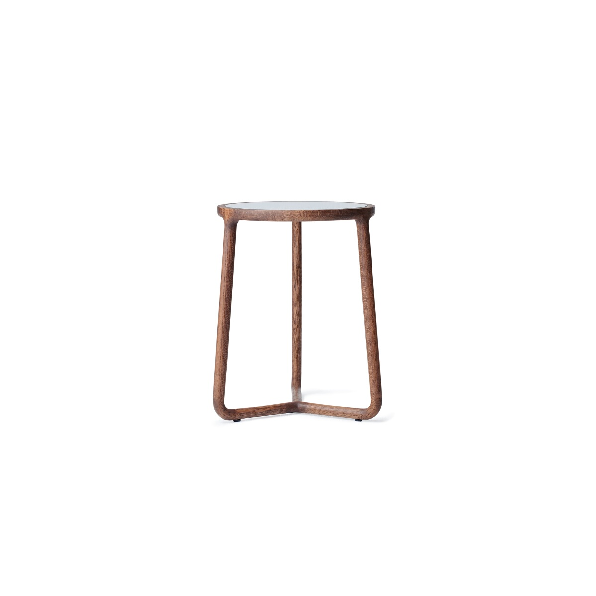 Holmes Side Table (Medium)